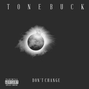 Tone Buck