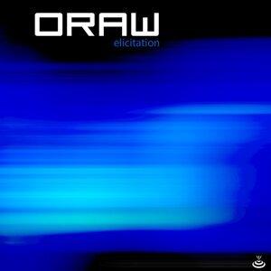 Oraw 歌手頭像