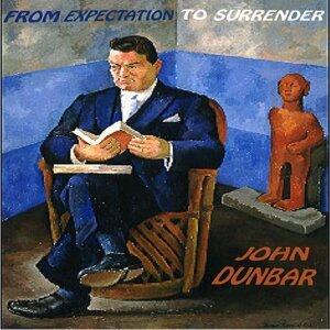 John Dunbar 歌手頭像
