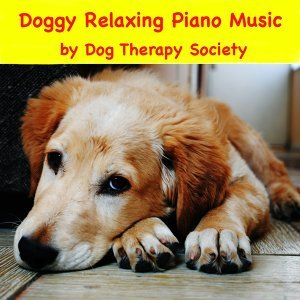 Dog Therapy Society 歌手頭像