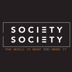 SocietySociety アーティスト写真