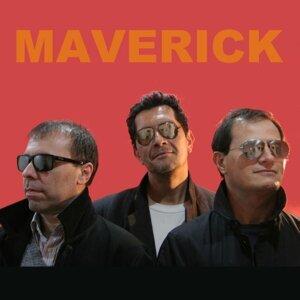 Maverick 歌手頭像