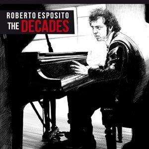 Roberto Esposito 歌手頭像