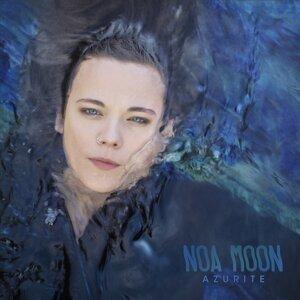 Noa Moon 歌手頭像