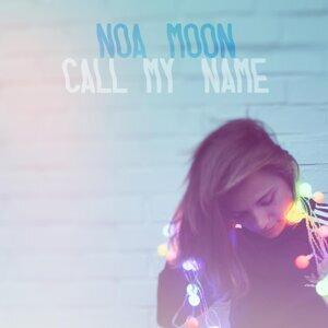 Noa Moon