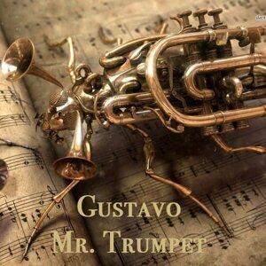 Gustavo 歌手頭像