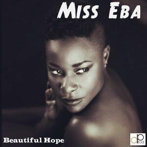 Miss Eba 歌手頭像