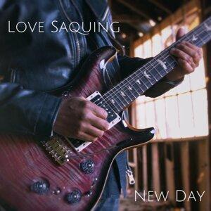 Love Saquing 歌手頭像