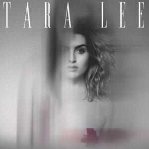Tara Lee 歌手頭像
