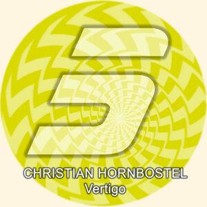 Christian Hornbostel 歌手頭像