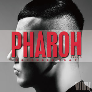Pharoh 歌手頭像