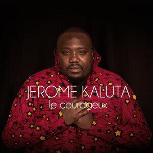 Jerome Kaluta 歌手頭像