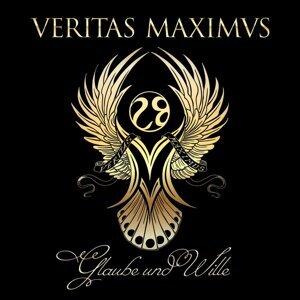 Veritas Maximus 歌手頭像