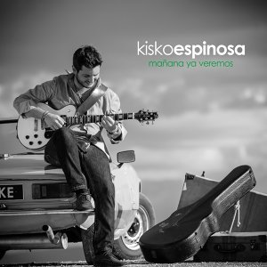 Kisko Espinosa 歌手頭像