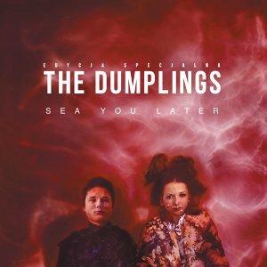 The Dumplings 歌手頭像