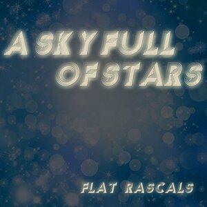 Flat Rascals アーティスト写真