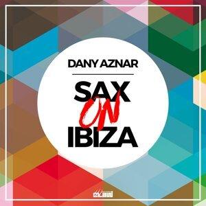 Dany Aznar