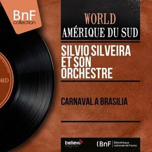 Silvio Silveira et son orchestre 歌手頭像
