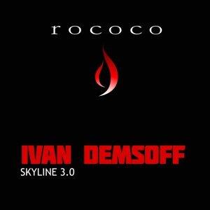 Ivan Demsoff