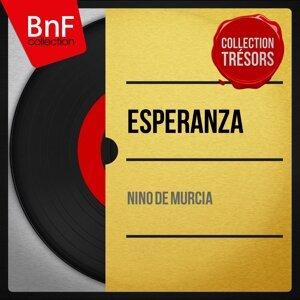 Nino de Murcia 歌手頭像