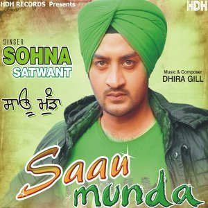 Sohna Satwant 歌手頭像