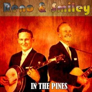 Reno & Smiley 歌手頭像
