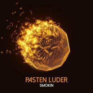 Pasten Luder 歌手頭像