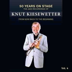 Knut Kiesewetter 歌手頭像