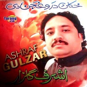 Ashraf Gulzar 歌手頭像