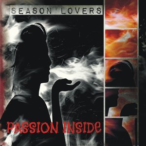 Season Lovers 歌手頭像