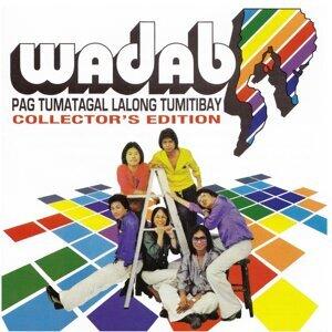 Wadab