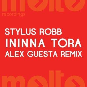Stylus Robb
