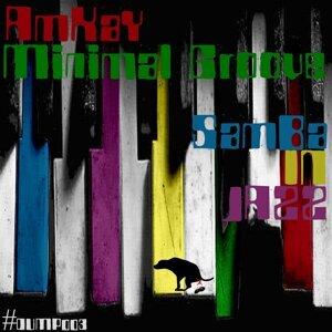Amkay, Minimal Groove 歌手頭像