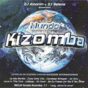 DJ Amorim, DJ Beleza 歌手頭像