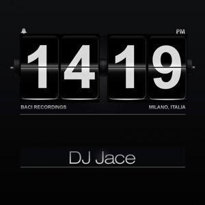 DJ Jace, Miz Dana 歌手頭像