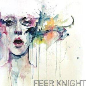 Feer Knight 歌手頭像