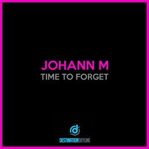 Johann M 歌手頭像