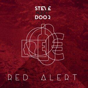 Steve Next Door 歌手頭像