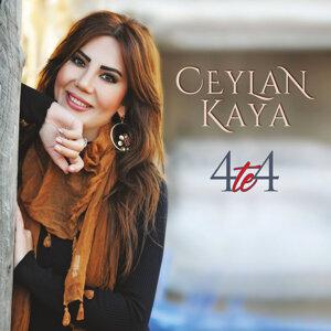 Ceylan Kaya 歌手頭像