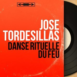 José Tordesillas 歌手頭像