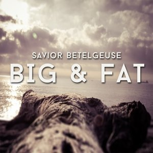 Savior Betelgeuse 歌手頭像