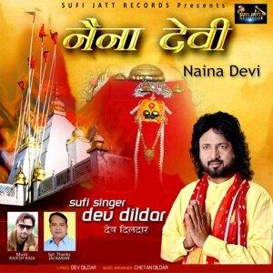 Dev Dildar 歌手頭像