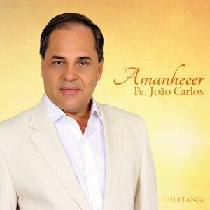 Pe. João Carlos 歌手頭像