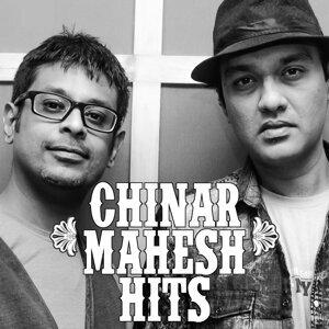 Chinar-Mahesh 歌手頭像