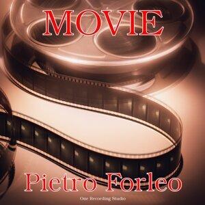 Pietro Forleo 歌手頭像