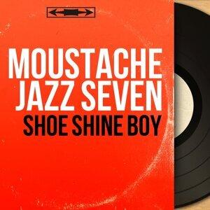 Moustache Jazz Seven アーティスト写真
