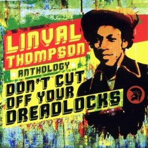 Linval Thompson 歌手頭像