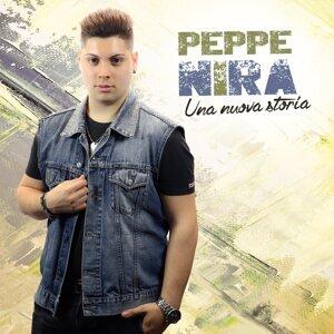 Peppe Nira 歌手頭像