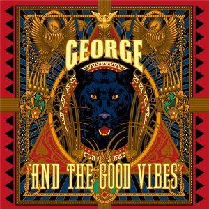 George and the Good Vibes 歌手頭像