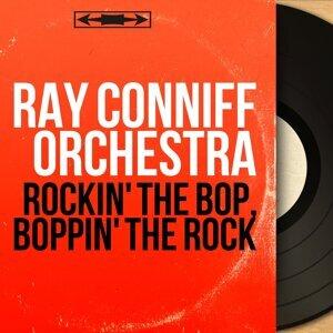 Ray Conniff Orchestra 歌手頭像